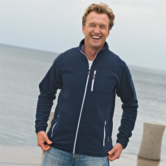 MH-340-Microfleece-Jacket-Heren