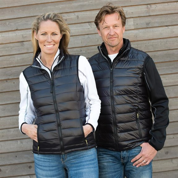 MH-442-Light-Quilted-Vest-Heren
