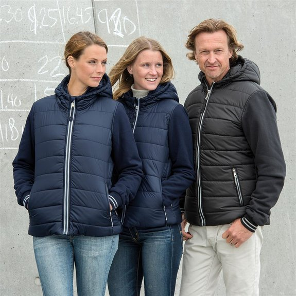 MH-037D-Sport-quilted-jacket-Dames