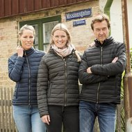 MH-450D-Light-Quilted-Jacket-Dames