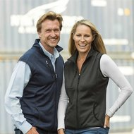 MH-715D-Power-fleece-vest-dames