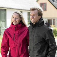MH-952-Style-3-in-1-Jacket-Heren