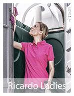 Poloshirt-Ricardo-Ladies