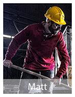 Poloshirt-Matt-long-sleeve