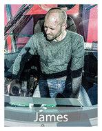 T-shirt-James-Long-Sleeve