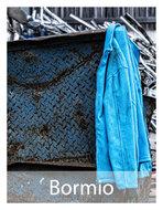 Polarfleece-Bormio