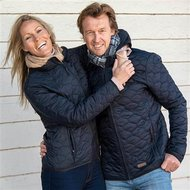 MH-734-Matterhorn-Quilted-jacket-Heren