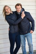 MH-734D-Light-Quilted-Jacket-Dames