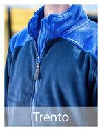 Polarfleece-Trento