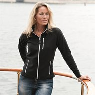 MH-340D-Microfleece-Jacket-dames
