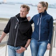 MH-875-Softshell-vest-Heren