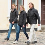 MH-330D-Quilted-Jacket-Dames
