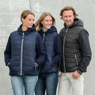 MH-037-Sport-Quilted-Jacket-Heren