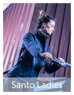 200155-Jack-Santo-Ladies
