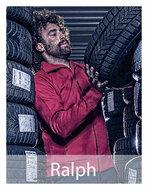 Sweatvest-Ralph