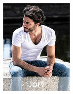 T-shirt-Jort