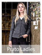 Cardigan-Prato-Ladies