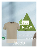 Jacob-Bio-T-shirt