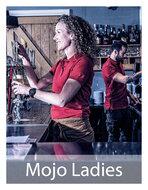 Poloshirt-Mojo-Ladies