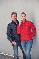 MH-185-Light-Quilted-Jacket-Heren