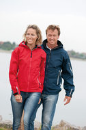 MH-437D-Performance-Shell-Jacket-Dames