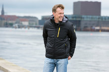 MH-613-Winter-Quilted-Jacket--Heren