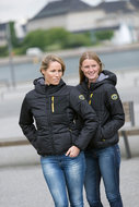 MH-613D-Winter-qulited-Jacket--Dames
