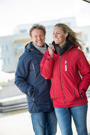 MH-687-Winter-Jacket--Unisex