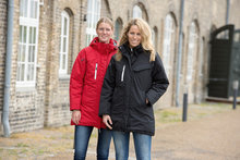 MH-822D-Womans-Jackets--Dames