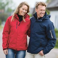 MH-894-Style-3-in-1-Jacket-Heren