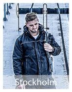 Winterjack-Stockholm