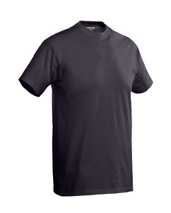 T-shirt Joy Graphite  S t/m 7XL