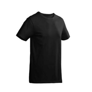 T-shirt Jordan Black  XS t/m 3XL