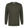 Sweater-Rio-Army--XS--tm-3XL-(-New-Colour-2021-)