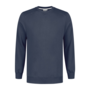 Sweater-Rio-Denim--XS--tm-3XL--(-New-Colour-2021-)