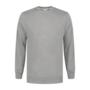 Sweater-Rio-Sport-Grey--XS--tm-3XL-(-New-Colour-2021-)