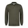 Sweater-Ramon-Army--XS--tm-3XL--(-New-Colour-2021-)