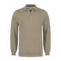 Sweater-Ramon-Sahara--XS--tm-3XL--(-New-Colour-2021-)