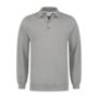 Sweater-Ramon-Sport-Grey--XS--tm-3XL-(-New-Colour-2021-)