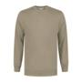 Sweater-Rio-Sport-Sahara--XS--tm-3XL--(-New-Colour-2021-)