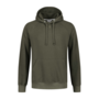 Hooded-Sweater-Rens-Army-XS--tm-3XL--(-New-Colour-2021-)-leverbaar-5-7-2021