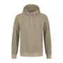 Hooded-Sweater-Rens-Sahara-XS--tm-3XL--(-New-Colour-2021-)-leverbaar-5-7-2021