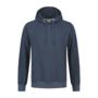 Hooded-Sweater-Rens-Denim-XS--tm-3XL--(-New-Colour-2021-)-leverbaar-5-7-2021