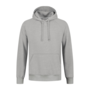 Hooded-Sweater-Rens-Sport-Grey-XS--tm-3XL--(-New-Colour-2021-)-leverbaar-5-7-2021