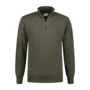 Zipsweater-Roswell-Army--S--t-m--5XL--(-New-Colour-)-leverbaar-28-6-2021