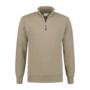 Zipsweater-Roswell-Sahara--S--t-m--5XL--(-New-Colour-)-leverbaar-28-6-2021