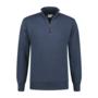 Zipsweater-Roswell-Denim--S--t-m--5XL--(-New-Colour-)-leverbaar-28-6-2021