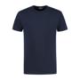 Jacob-Bio-T-shirt-XS-t-m-5XL-Kleur-Real-Navy