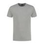 Jacob-Bio-T-shirt-XS-t-m-3XL-Kleur-Sport-Grey